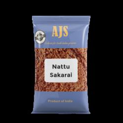 Natu Sakarai