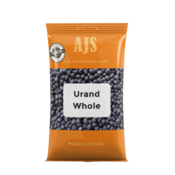 Urand Whole