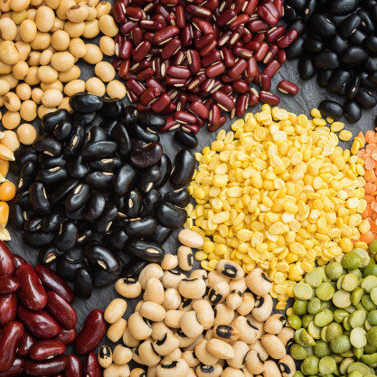 multicolor-dried-seed-background-different-dry-legumes-eating-healthy_3236-1826